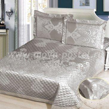 Покрывало Arlet CG-023-240 - интернет-магазин Моя постель