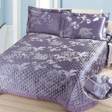 Покрывало Arlet CG-027-220 - интернет-магазин Моя постель