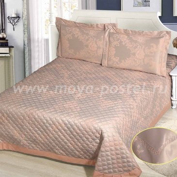 Покрывало Arlet CG-028-240 - интернет-магазин Моя постель