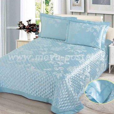 Покрывало Arlet CG-029-220 - интернет-магазин Моя постель