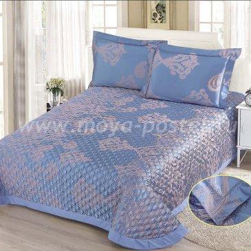 Покрывало Arlet CG-031-240 - интернет-магазин Моя постель
