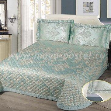 Покрывало Arlet CG-033-240 - интернет-магазин Моя постель