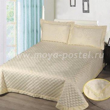 Покрывало Arlet CG-034-240 - интернет-магазин Моя постель