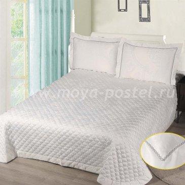 Покрывало Arlet CG-035-240 - интернет-магазин Моя постель