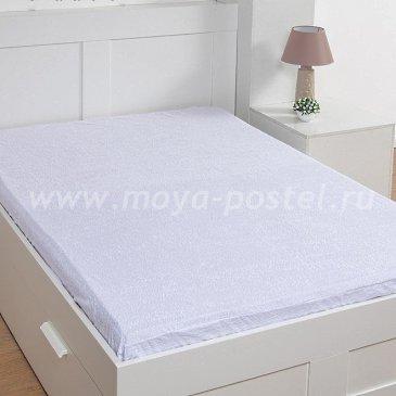 Наматрасник непромокаемый Этель N-140 - интернет-магазин Моя постель