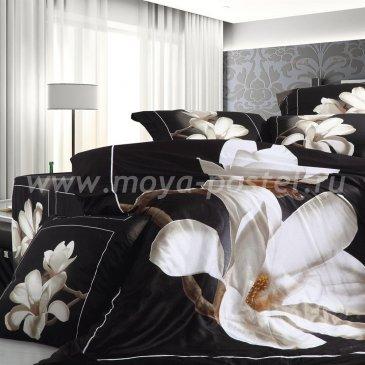 Постельное белье DA Premium-3D PR-012-2 в интернет-магазине Моя постель