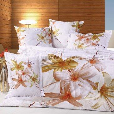 Постельное белье DA Premium-3D PR-123-2 в интернет-магазине Моя постель
