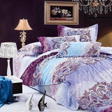 Постельное белье DA Premium-3D PR-300-2 в интернет-магазине Моя постель
