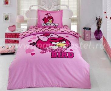 Angry birds (птичка) в интернет-магазине Моя постель