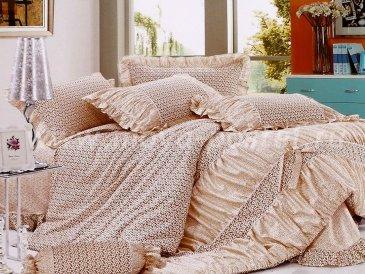 """КПБ 1,5-спальное """"Прованс"""" в интернет-магазине Моя постель"""