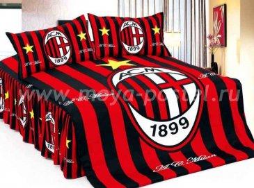 Постельное белье Милан (Италия) в интернет-магазине Моя постель