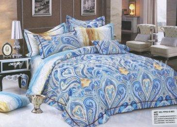 Постельное белье TPIG4-963 Twill полуторное в интернет-магазине Моя постель