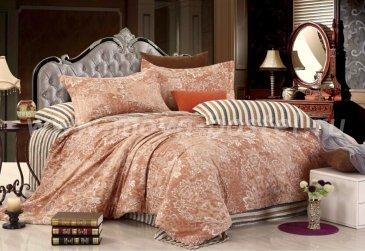 Постельное белье TPIG4-128 Twill полуторное в интернет-магазине Моя постель