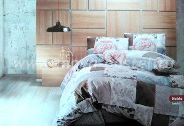 КПБ Cotton Box 1045-06 Евро 2 наволочки в интернет-магазине Моя постель