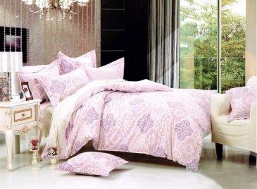 Постельное белье TPIG2-1001-70 Twill двуспальное в интернет-магазине Моя постель