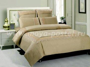 КПБ TANGO GIPUR Евро 4 нав. в интернет-магазине Моя постель