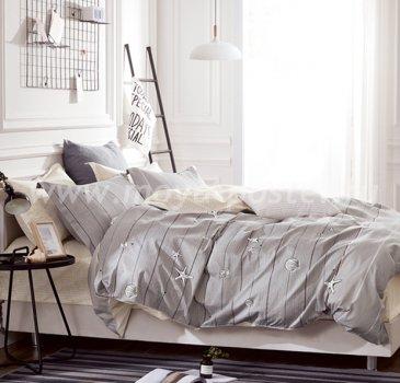 Twill 2 спальный (морские звезды) в интернет-магазине Моя постель