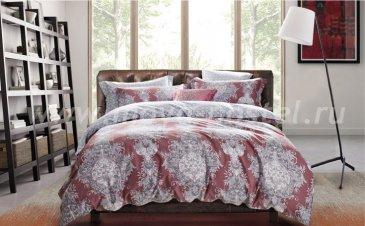 Кпб сатин 1,5 спальный TS01-99 в интернет-магазине Моя постель