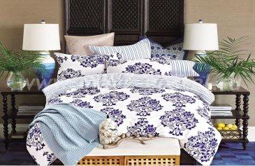 Постельное белье TPIG2-134-70 Twill двуспальное в интернет-магазине Моя постель