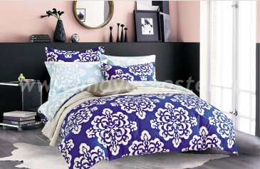 Постельное белье TPIG4-130 Twill полуторное в интернет-магазине Моя постель