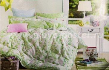Постельное белье TPIG2-722-70 Twill двуспальное в интернет-магазине Моя постель