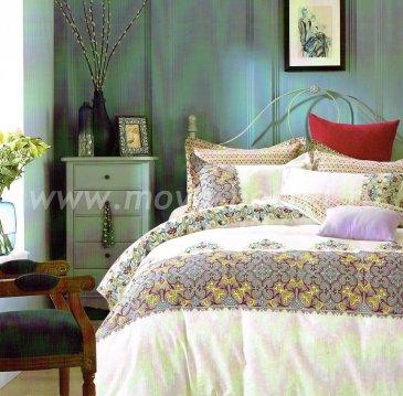 Постельное белье Twill TPIG2-724-50 двуспальное в интернет-магазине Моя постель