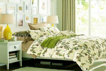 Постельное белье TPIG2-709-50 Twill двуспальное в интернет-магазине Моя постель