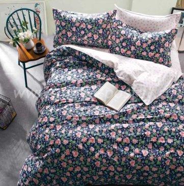 Постельное белье TPIG5-735 Twill семейное в интернет-магазине Моя постель