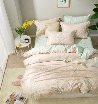 Постельное белье Twill TPIG2-657-70 двуспальное в интернет-магазине Моя постель