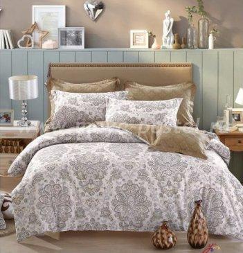 Twill 1,5 спальный TPIG4-98 в интернет-магазине Моя постель