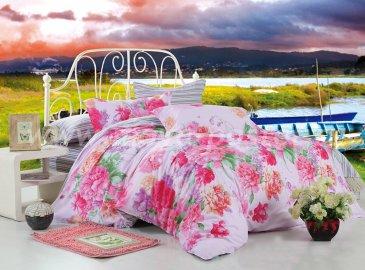 Twill 2 спальный TPIG2-57-70 в интернет-магазине Моя постель