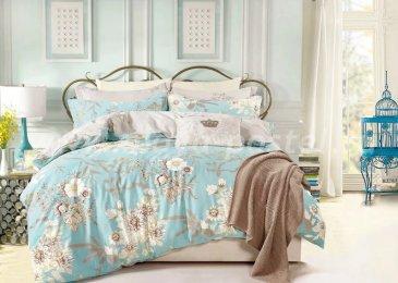 Twill 1,5 спальный TPIG4-618 в интернет-магазине Моя постель
