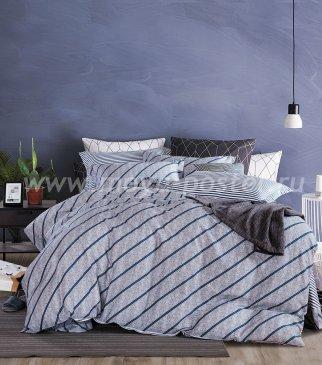 Постельное белье TPIG2-370-50 Twill двуспальное  в интернет-магазине Моя постель