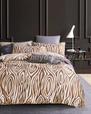 Постельное белье TPIG6-143 Twill евро 4 наволочки в интернет-магазине Моя постель