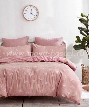 Постельное белье Tango Nature WC03-11 Евро в интернет-магазине Моя постель