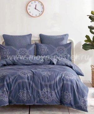 Постельное белье Tango Nature WC03-22  Евро в интернет-магазине Моя постель