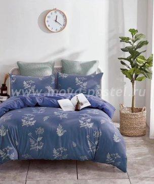 Постельное белье Tango Nature WC03-23 Евро в интернет-магазине Моя постель