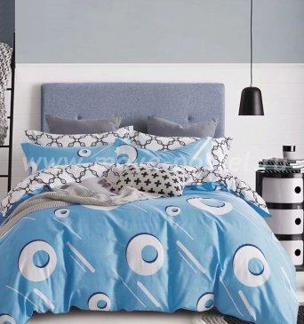 Постельное белье TPIG2-512-70 Twill двуспальное в интернет-магазине Моя постель