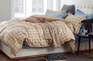 Постельное белье Twill TPIG6-592 евро 4 наволочки в интернет-магазине Моя постель