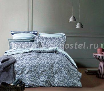 Постельное белье Twill TPIG6-528 евро 4 наволочки в интернет-магазине Моя постель