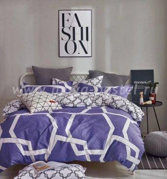 Twill евро 4 наволочки TPIG6-560 в интернет-магазине Моя постель