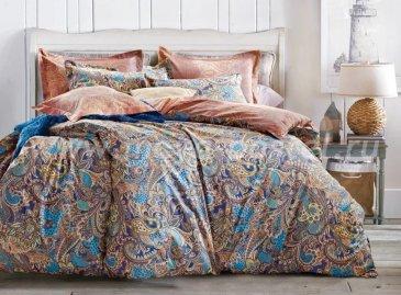 Постельное белье Twill TPIG4-306 полуторное в интернет-магазине Моя постель