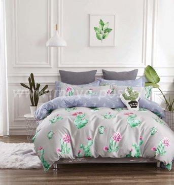 Семейное постельное белье Twill TPIG5-558 в интернет-магазине Моя постель