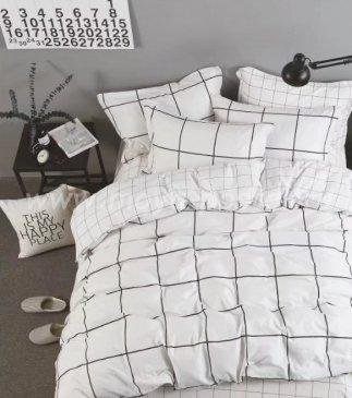Twill евро 4 наволочки TPIG6-293 в интернет-магазине Моя постель