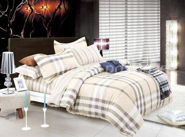 Twill евро 4 наволочки TPIG6-350 в интернет-магазине Моя постель