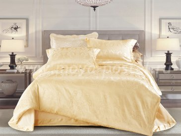 """Постельное белье """"Cristelle La collection du Louvre"""" в интернет-магазине Моя постель"""