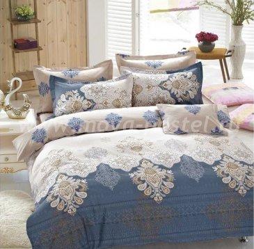 Постельное белье Twill TPIG6-85 евро 4 наволочки в интернет-магазине Моя постель