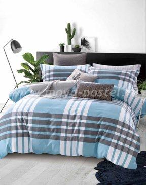 Постельное белье TPIG6-517 Twill евро 4 наволочки в интернет-магазине Моя постель