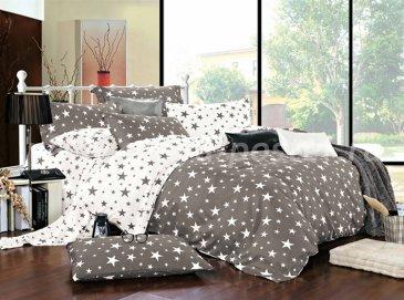 Постельное белье Twill TPIG2-568-50 двуспальное в интернет-магазине Моя постель