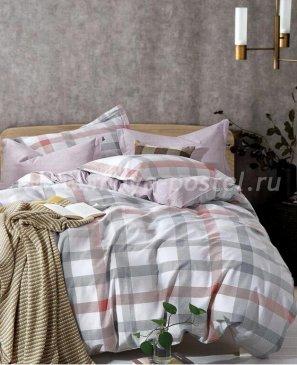 Постельное белье Twill TPIG4-739 полуторное в интернет-магазине Моя постель
